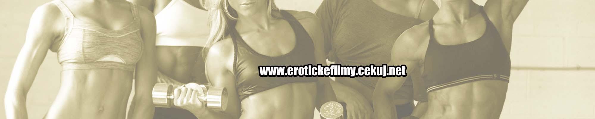 Erotické filmy